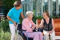Résidences-services: des précisions sur les catégories de services offerts pour les personnes âgées   IsèreADOM   Scoop.it