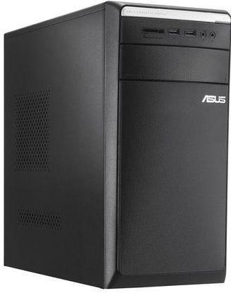 Asus M11AAUS004S Review   Desktop reviews   Scoop.it