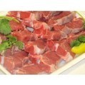 Unexpected Guests? Surprise Them with Amazing FoodHalal Meat in UK  | saras | Scoop.it