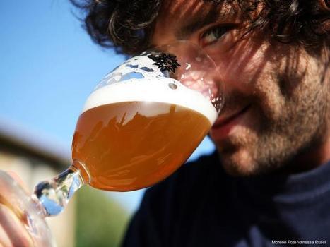 I BeerJays Resident: Olmaia al #villaggio2014 | Villaggio della Birra® | Villaggio Chronicle | Scoop.it