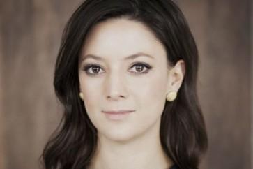 Marie Hélène Poitras remporte le Prix France-Québec pour Griffintown – Nouvelles – Livres – Voir.ca | Bibliothèque et Techno | Scoop.it
