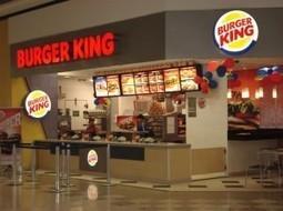 Burger King abrirá más de 200 restaurantes y creará 5.000 empleos en 5 años   ⭐️Thematic Party #Entretenimiento⭐️   Scoop.it