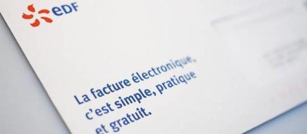 La précarité énergétique s'aggrave en France | La Revue de Technitoit | Scoop.it