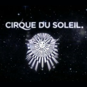 Moving, singing and dreaming with a Chrome experiment from from Cirque du Soleil | Mobile Websites vs Mobile Apps | Scoop.it