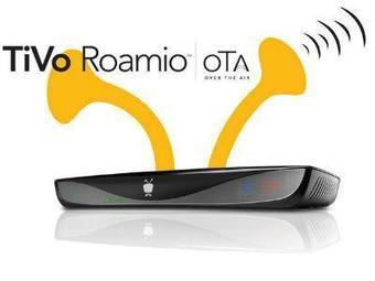 TiVo: Most OTA Cord-Cutters Come From Satellite | Jeff Baumgartner | Multichannel | Surfing the Broadband Bit Stream | Scoop.it
