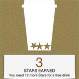Starbucks récompense les amateurs de café sur mobile. | Mobile & Magasins | Scoop.it