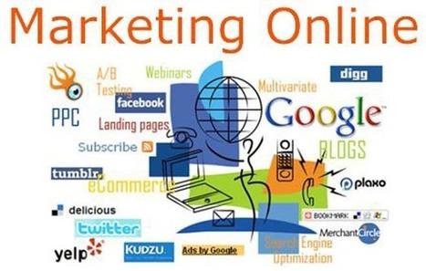 Marketing online 2016 và những yếu tố không thể bỏ qua   Khóa học seo - Hosting giá rẻ - Tên miền miễn phí tại iNET   Scoop.it