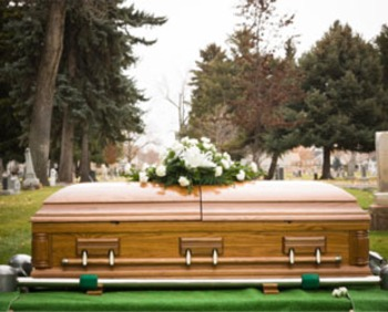 (ES) (EN) - Glosario y recursos sobre funerales | Información para consumidores | Glossarissimo! | Scoop.it