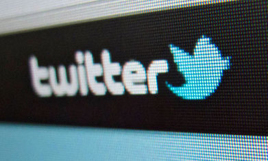 Twitter to launch music service later this month   Awesome ReScoops   Scoop.it