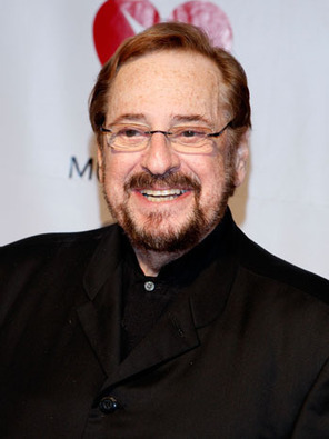 Music Industry Reacts to Death of Producer Phil Ramone | List of Music Pros Deaths | Scoop.it