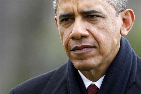 La tuerie de Newtown, «le pire jour de (la) présidence» d'Obama | Tuerie de Newton | Scoop.it