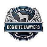 Dog Bite Lawyers   Dog Bite   Scoop.it