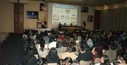Educación a distancia y virtual, temas de encuentro académico internacional   UTPL Noticias   El rincón de mferna   Scoop.it