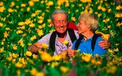 Tips for Enjoying a Healthy Sexual Life as You Grow Older | SEX & RELATIONSHIPS | Scoop.it