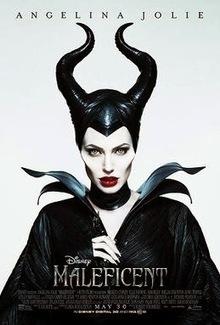 Maleficent Watch Online Free | Watch Movies Online For Free | Watch Free Movies Online | Scoop.it