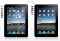 Apple iPad Repairs London| iPad Cracked Screen Repair | Mac Repairs in London | Scoop.it