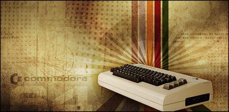¿SON LAS TIC LA SALVACIÓN? - INED21 | TICE Tecnologías de la Información y la Comunicación en Educación | Scoop.it