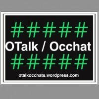 OTalk_Occhat   Occupational Therapy and CPD   Scoop.it