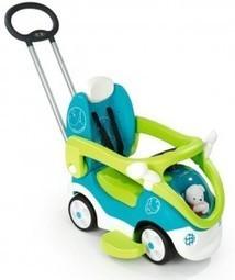 Jeździk dla dzieci   kids   Scoop.it