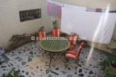 Location maison meublé Marrakech | Les Annonces Du Maroc | Scoop.it
