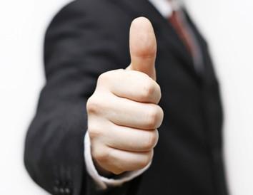 Comment Obtenir des Témoignages de Qualité pour Vos Produits | WebZine E-Commerce &  E-Marketing - Alexandre Kuhn | Scoop.it