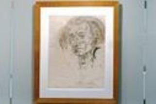 """Cahiers d'Ivry. Février 1947 - Mars 1948"", d'Antonin Artaud : Artaud, dernières imprécations | Poezibao | Scoop.it"