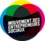 Communiqué de presse - Compétitivité : les grandes entreprises sociales, grandes perdantes du CICE - le 5 Décembre 2012 // Mouvement des entrepreneurs sociaux | Invest | Scoop.it