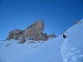 Skitour - 100% Ski de rando   into the wild   Scoop.it