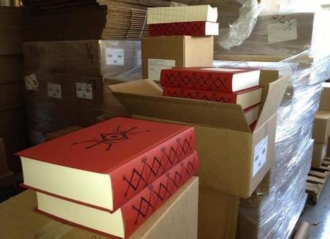 Dragon Book of Essex.   Dragon Book of Essex   Scoop.it