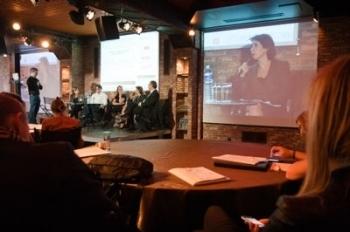 Conférence sur les contenus numériques : mobile et réseaux ... - Journal du Net   Curating ... What for ?! Marketing de contenu et communication inspirée   Scoop.it