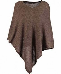 Get Cashmere Poncho For Womens In Uk   Business   Scoop.it