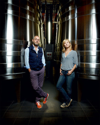 Biodynamie viticole : quel bon vin vous amène ?   Wine and the City - www.wineandthecity.fr   Scoop.it