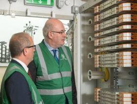 iRELAND . 'Fibre is about enabling a greater future for Ireland'We want to fix the digital divide : Siro CEO   Très Haut Débit et Aménagement numérique des Territoires   Scoop.it