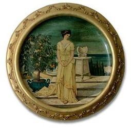 Antique Minton Porcelain and Thomas Minton | Antique Pottery & Porcelain Marks | Scoop.it
