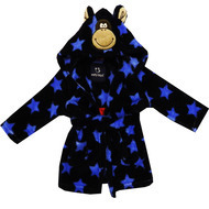 Idea to Sell Wholesale Branded Clothing | Trade Kidswear | Scoop.it