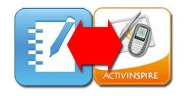 New to Interactive Whiteboards? Here's some help and advice | ipads-apps | Scoop.it