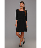 3/4 Sleeve Dresses | Zappos.com FREE Shipping | Dresses | Scoop.it