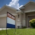 7 reasons rentals are rocking the housing market | Landlord tips and housing news | Scoop.it