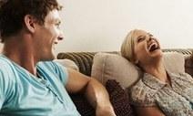 Komik erkeklerin çekiciliği kanıtlandı - Hürriyet | www.on-babbling.blogspot.com | Scoop.it