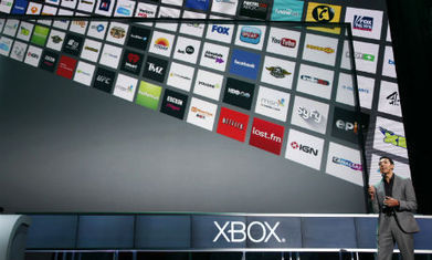 Xbox 720 to be revealed on 21 May - The Guardian | Xbox 360 ##720 | Scoop.it