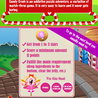 Candy Crush Saga is The Most Viral and Addictive Game