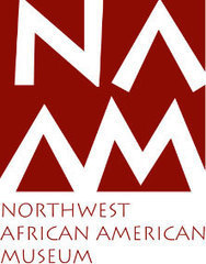 Northwest African American Museum (Seattle)   Washington State Studies for Secondary Schools   Scoop.it