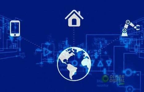 Os desafios da infraestrutura de tecnologia no mundo mobile | Soluções Web, Servidores Cloud, Certificados SSL | Scoop.it