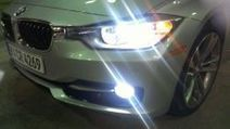 What's All the Rage about #BMW LEDs? | Automotive | Scoop.it