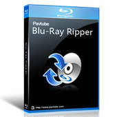 Pavtube Coupon Codes: 50% OFF Pavtube Blu-Ray Ripper Coupon Code | Pavtube Blu-Ray Ripper 50% Discount Code | Scoop.it
