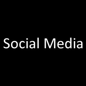 Grenzen zwischen Social Media und Public Relations verwischen zunehmend  medienmilch.de   Public Relations - PR   Scoop.it