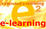 Extended e-learning: plataformas complementarias | laura_cl | Scoop.it