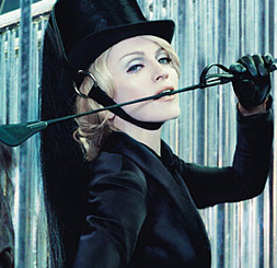 Madonna Collection- Listen Song Video for Free! | Online Digital Radio Stations | Scoop.it
