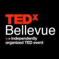 TEDxBellevue to Explore Sustainable Happiness at Sept. 30 Event - Patch.com | The Study of HAPPINESS | Scoop.it