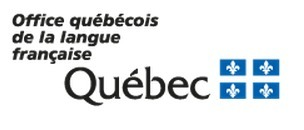 (MULTI) – Le grand dictionnaire terminologique | gouv.qc.ca | Glossarissimo! | Scoop.it